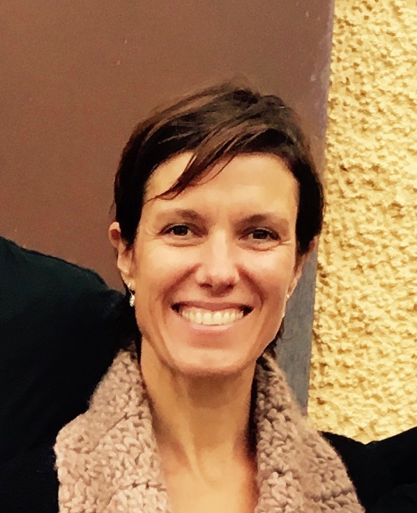 Julia Stratmann