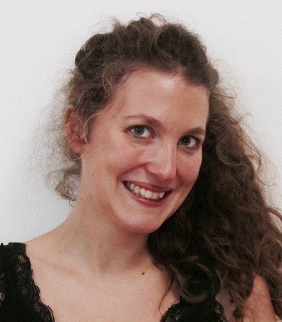 Natalie Piesch